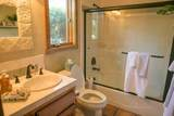 10901 Creek Rd - Photo 22