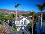 4455 Carpinteria Ave - Photo 30