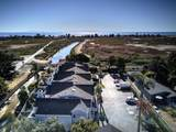 4455 Carpinteria Ave - Photo 35