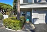 4455 Carpinteria Ave - Photo 4