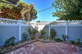 4455 Carpinteria Ave - Photo 5