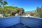 4455 Carpinteria Ave - Photo 8