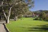 700 Park Ln - Photo 2