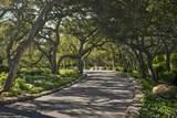 700 Park Ln - Photo 29