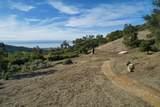 785 Toro Canyon Road - Photo 4