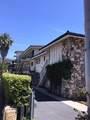 1524 Garden St - Photo 1