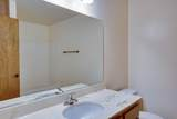 224 2nd St - Photo 20