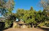 9175 Alisos Canyon Rd - Photo 10