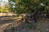 9175 Alisos Canyon Rd - Photo 16