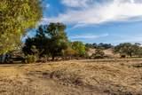 9175 Alisos Canyon Rd - Photo 4