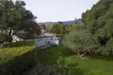 1586 San Leandro Ln - Photo 18