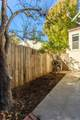 415 Gutierrez St - Photo 15