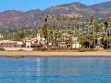 217 Santa Barbara St - Photo 22