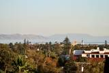 2706 Cuesta Rd - Photo 9