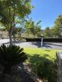 349 Savanna Dr - Photo 4
