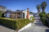 824 Figueroa St - Photo 2