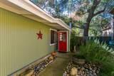 8025 Camp Chaffee Rd - Photo 2