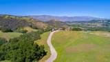 199 Santa Ana Road - Photo 1