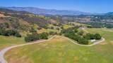 199 Santa Ana Road - Photo 27