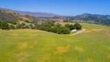 199 Santa Ana Road - Photo 4