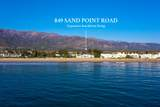 849 Sand Point Rd - Photo 15
