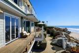 849 Sand Point Rd - Photo 23