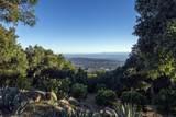 5651 Camino Cielo - Photo 21