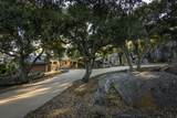 5651 Camino Cielo - Photo 24