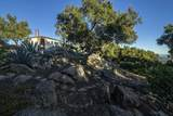 5651 Camino Cielo - Photo 28