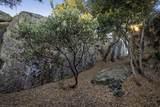 5651 Camino Cielo - Photo 31