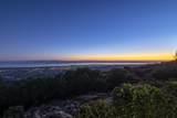 5651 Camino Cielo - Photo 5