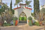 212 Santa Barbara Street - Photo 26