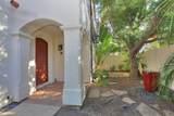 212 Santa Barbara Street - Photo 4
