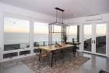 8517 Ocean View Rd - Photo 16