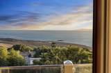 8517 Ocean View Rd - Photo 21
