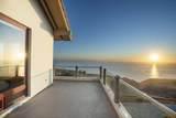 8517 Ocean View Rd - Photo 27