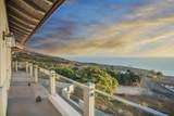 8517 Ocean View Rd - Photo 28