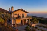 8517 Ocean View Rd - Photo 32