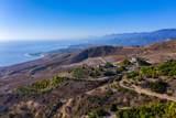 8517 Ocean View Rd - Photo 6