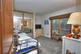 2612 Montrose Pl - Photo 11