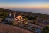 8517 Ocean View Rd - Photo 3