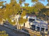 1250 Coast Village Rd - Photo 11