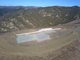 123 Hollister Ranch Rd - Photo 12