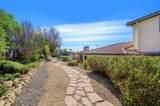 1585 Overlook Lane - Photo 22