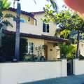 615 Del Monte Ave - Photo 1