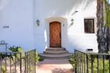 2316 De La Vina St - Photo 6