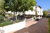 2316 De La Vina St - Photo 7
