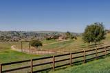 2805 Refugio Rd - Photo 2