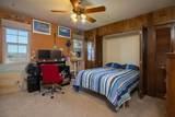 2805 Refugio Rd - Photo 22