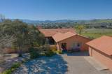 2805 Refugio Rd - Photo 25